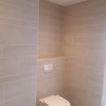 Badkamer Maarwold Haren