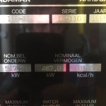 cv-ketels-redamax-vervangen