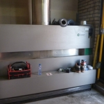 oude-cv-ketel-ten-behoeve-cv-installatie