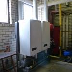 nieuwe-opstelling-warmwater-2x-atag-xl-140-kw