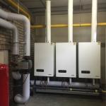installatie-opgeleverd-samen-met-gaslijn