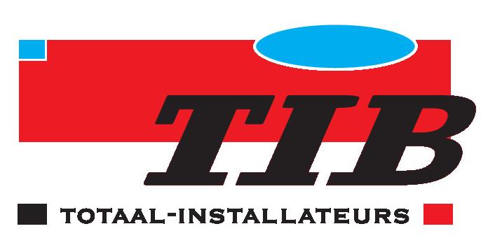 TIB totaal-installateurs Haren